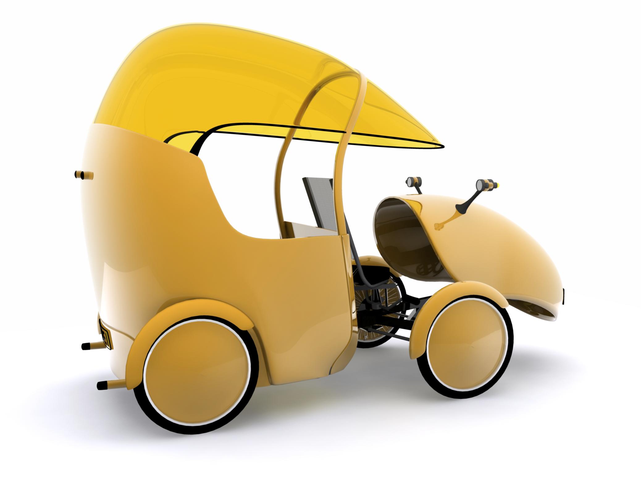 ADickens Rickshaw 2.jpg