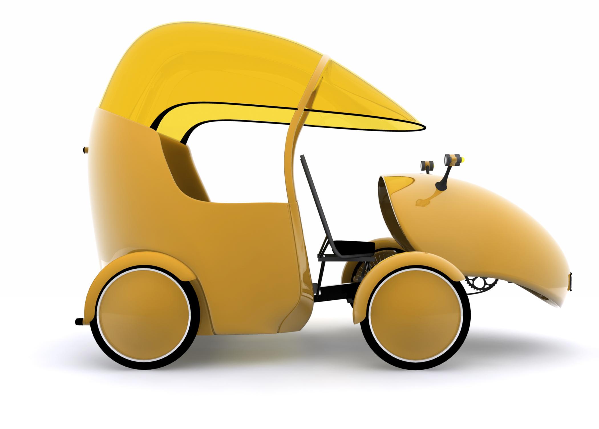 ADickens Rickshaw 3.jpg