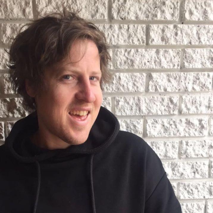 Trevor Postma, Programmer