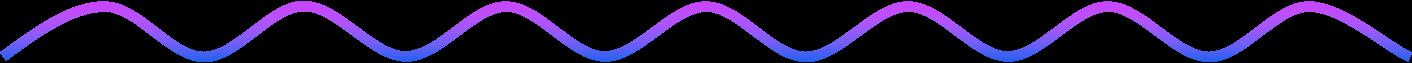006 purple.png