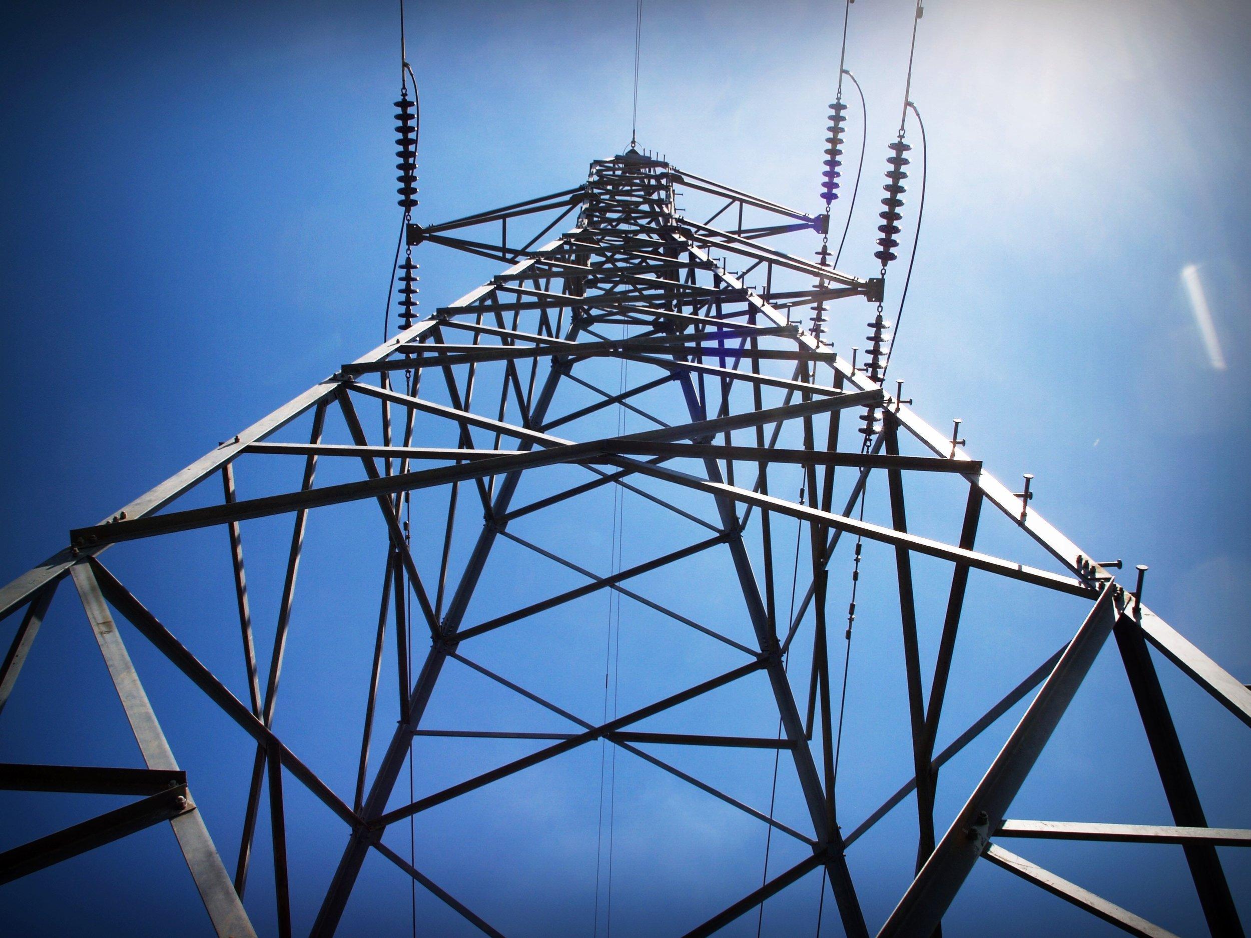 power-restoration-in-emergency-management