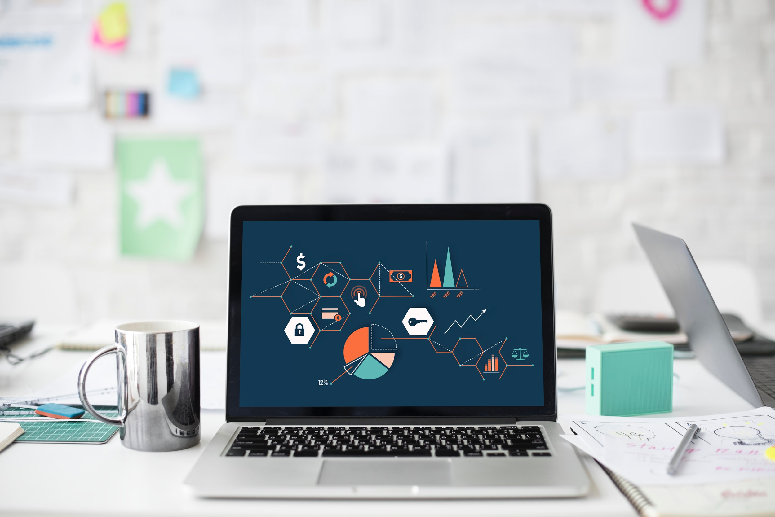 data analysis and survey development