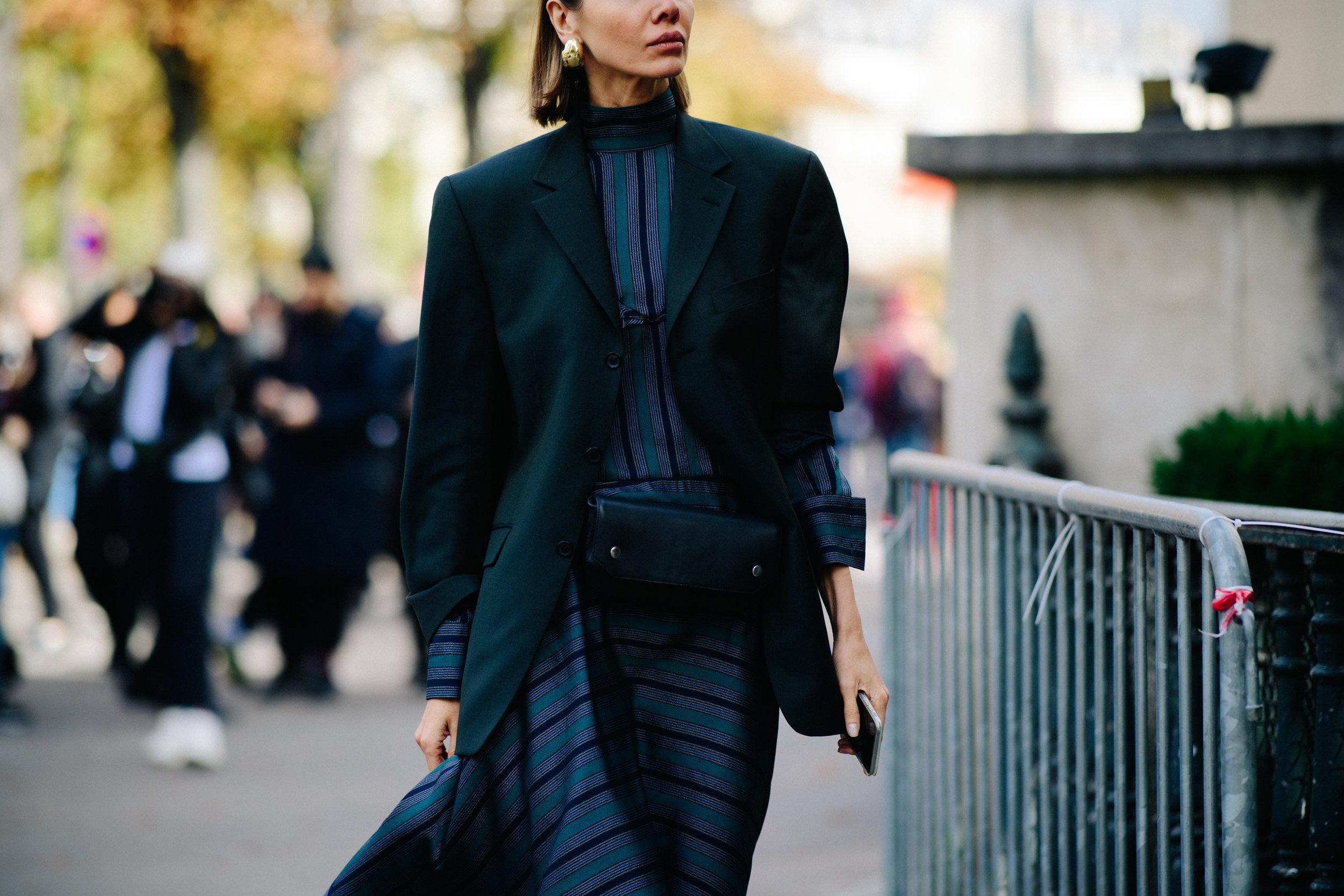 Le-21eme-Adam-Katz-Sinding-Julie-Pelipas-Paris-Fashion-Week-Spring-Summer-2018_AKS6217.jpg
