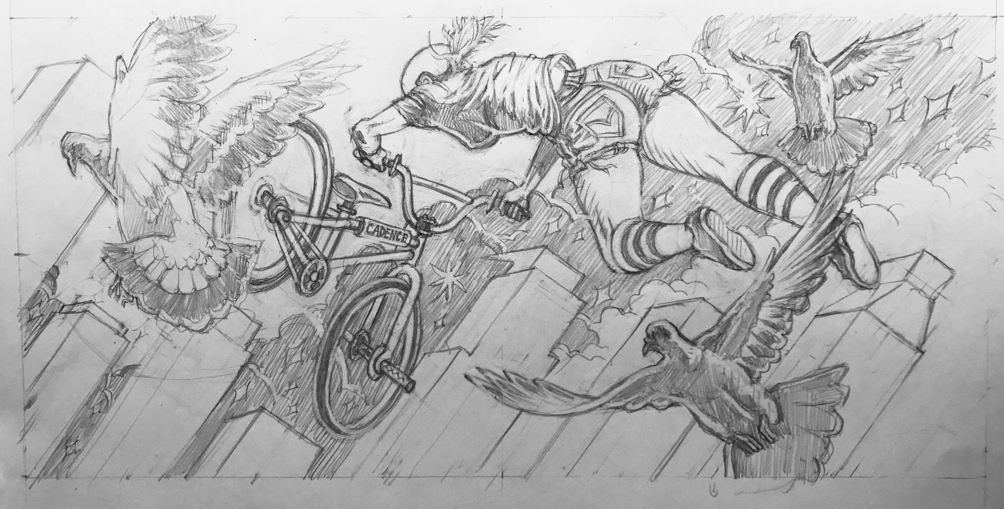 jason_wasserman_cadence_cycle_sketch.jpg