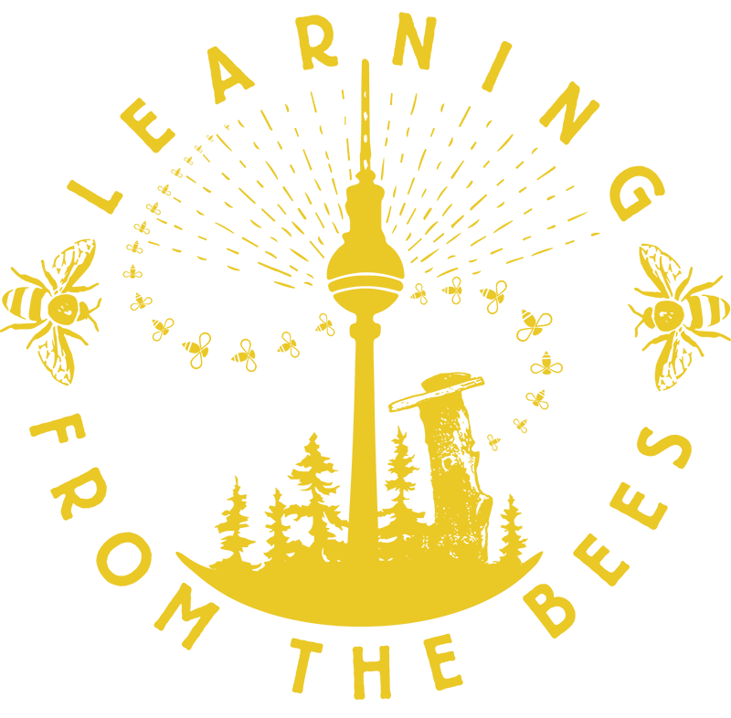 LearningFromTheBees-Berlin-Logo-small.png