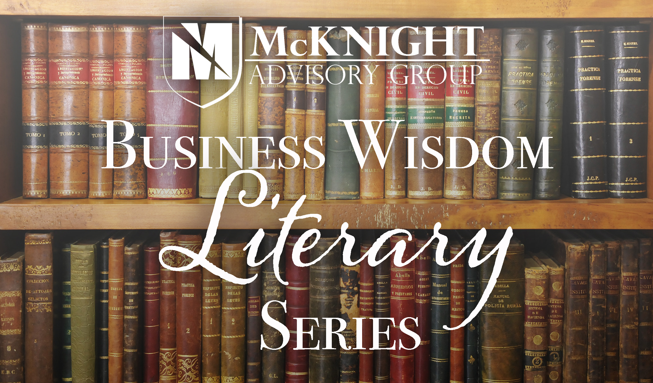 Business Wisdom Literary Series image-smaller.jpg