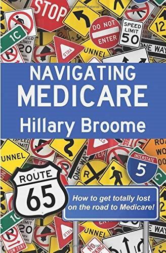 Navigating-Medicare-Front-Cover.jpg