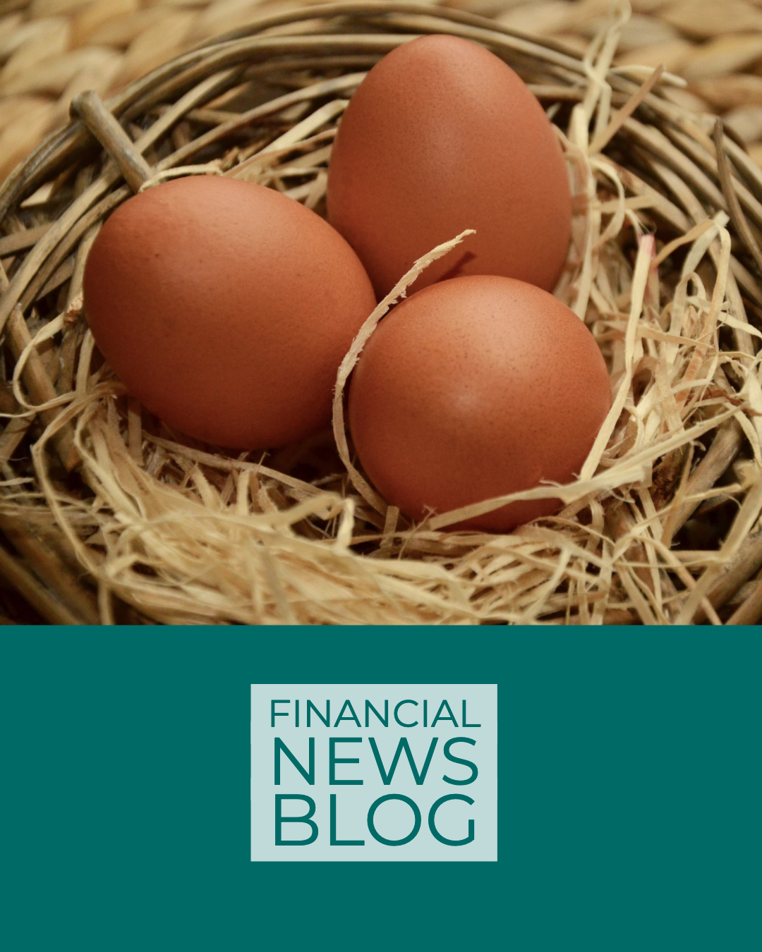 Financial News Blog.png