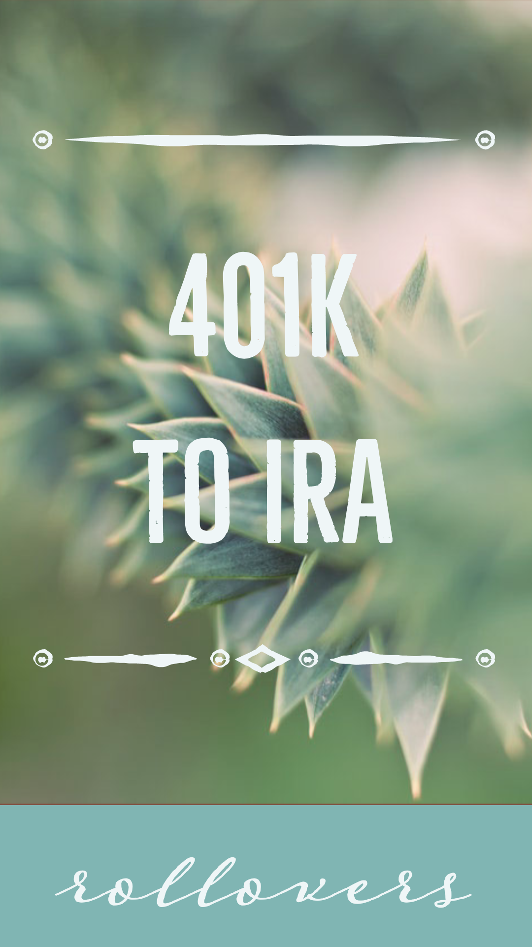 401k to ira rollovers.png