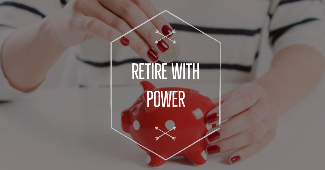 Retire with power blog banner.png