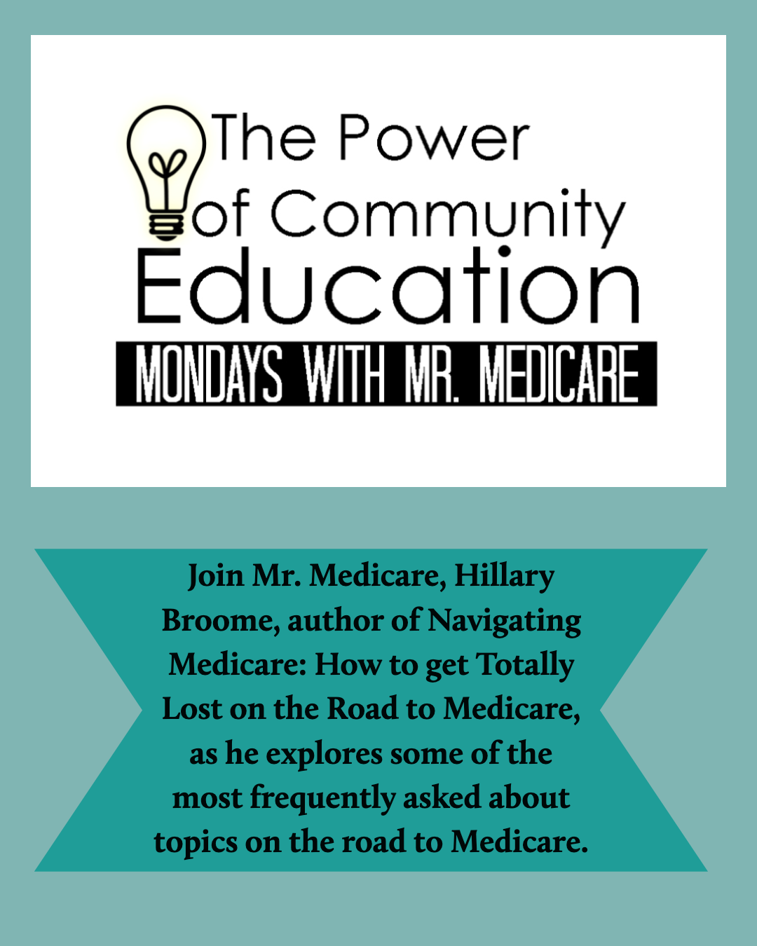 Mondays with Mr. Medicare(1).png
