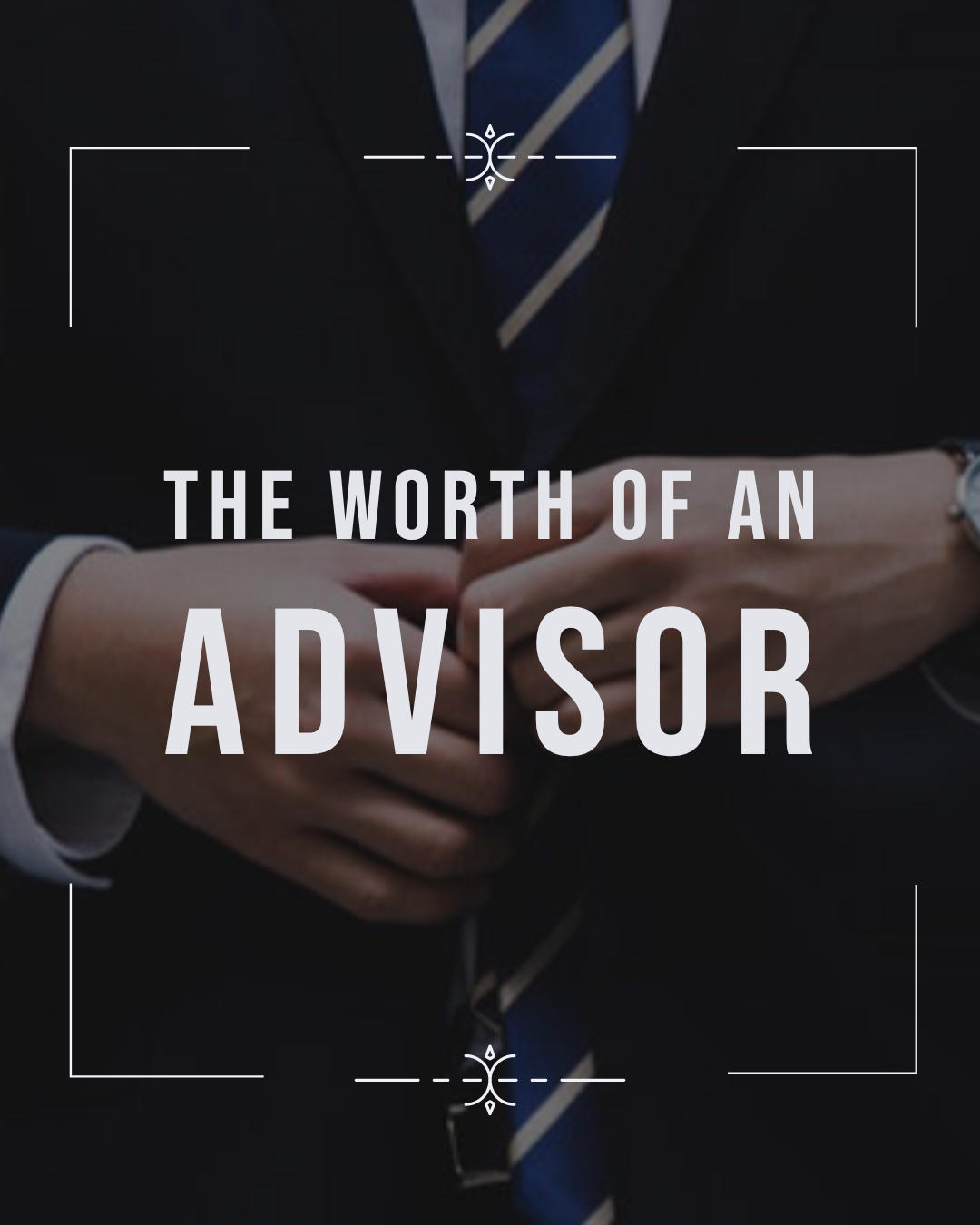 Worth of Advisor page image.png