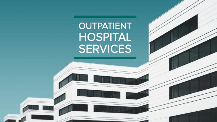 Outpatient Hospital.png