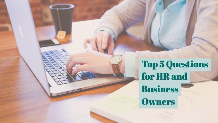 Top 5 _ Employee Benefits .png