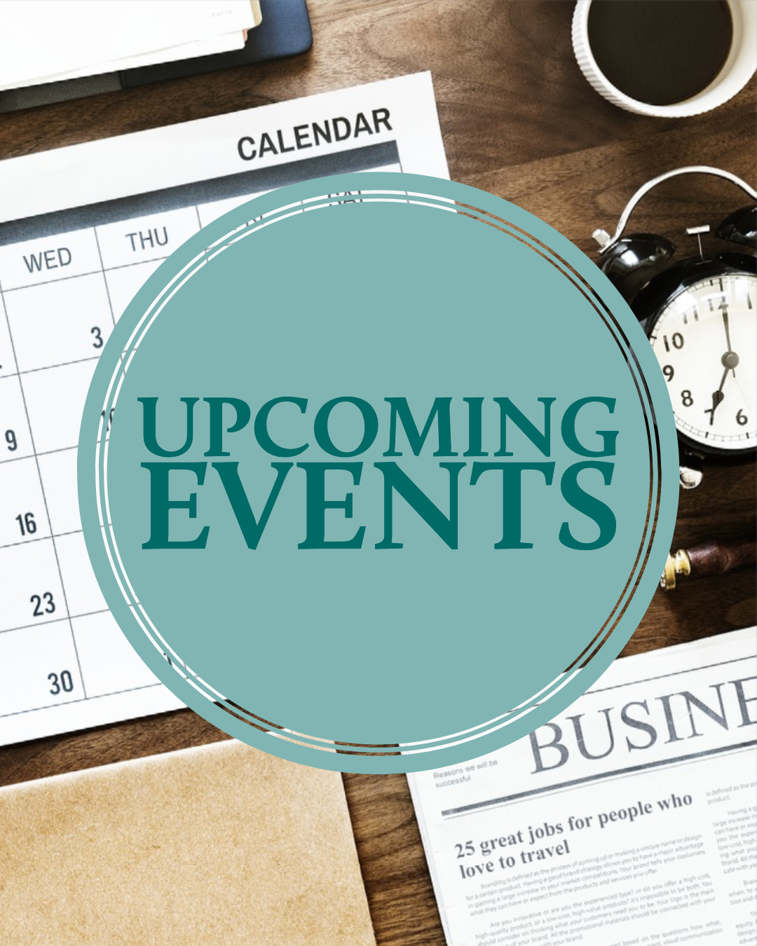 Upcoming Events(1).png