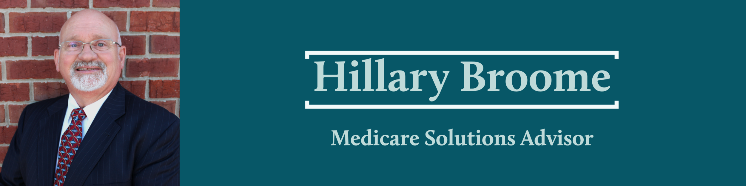 Hillary Broome Banner(1).png