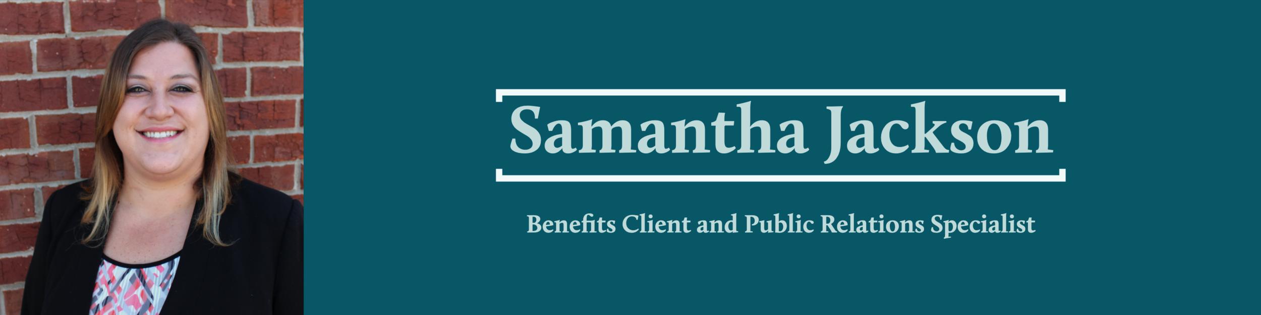 Smanatha Jackson Banner(1).png