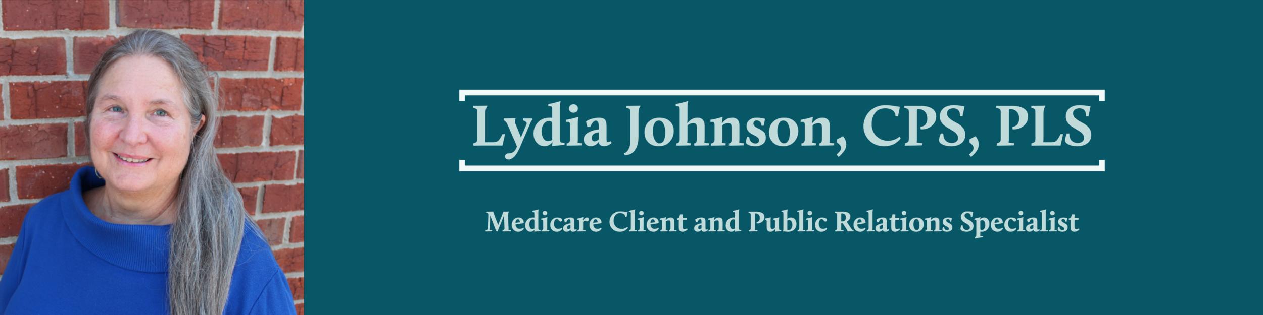 Lydia Johnson Banner(1).png