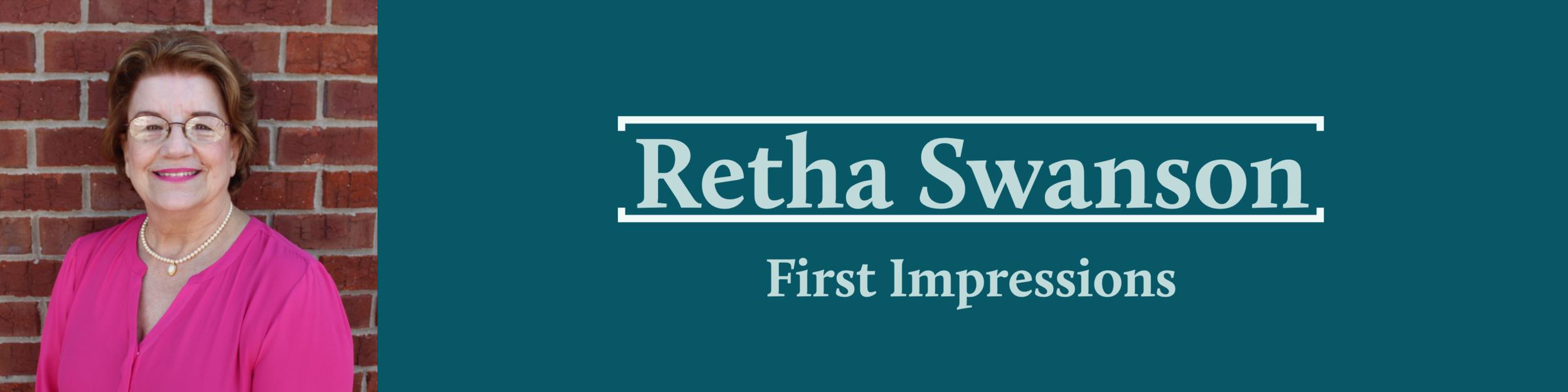 Retha Swanson Banner(1).png