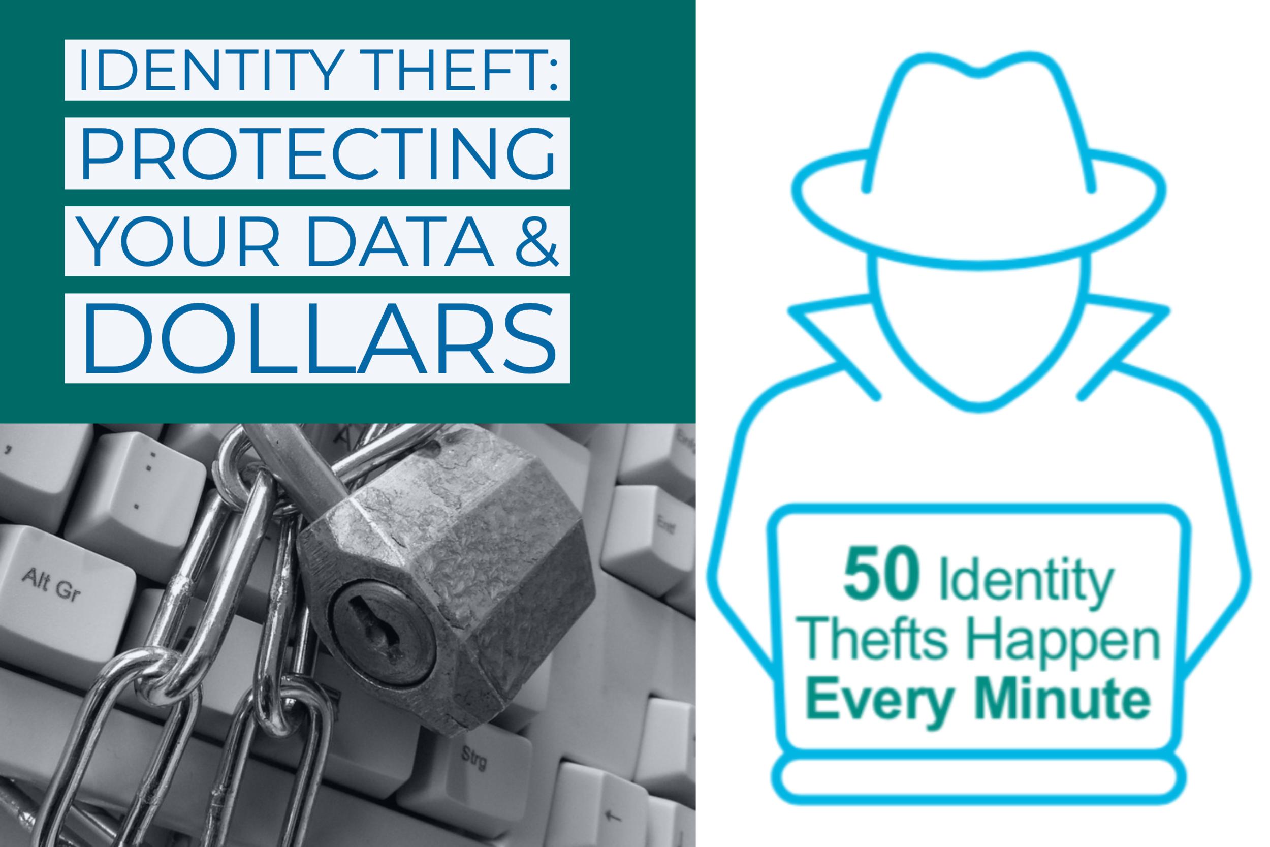 Identity Theft horiz.png