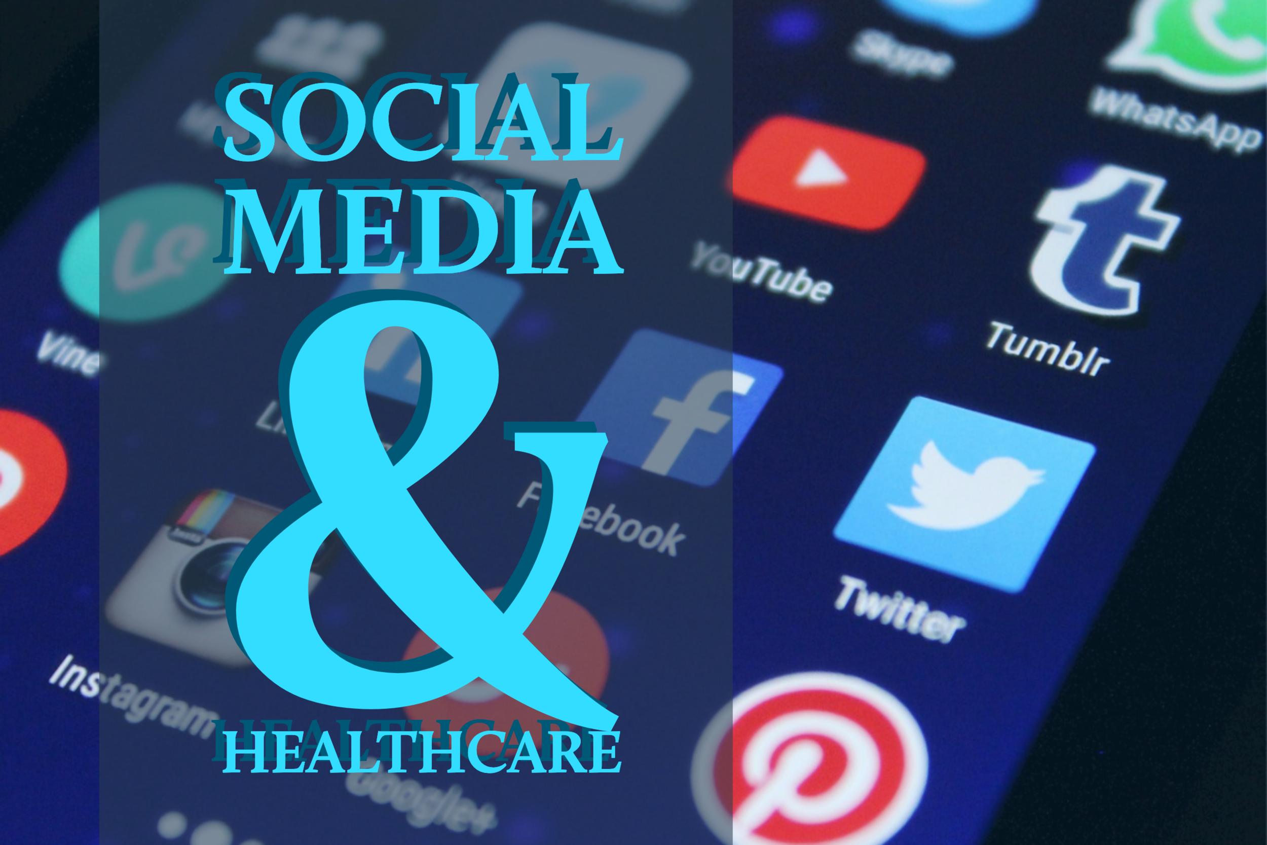 Social media and medicine.png