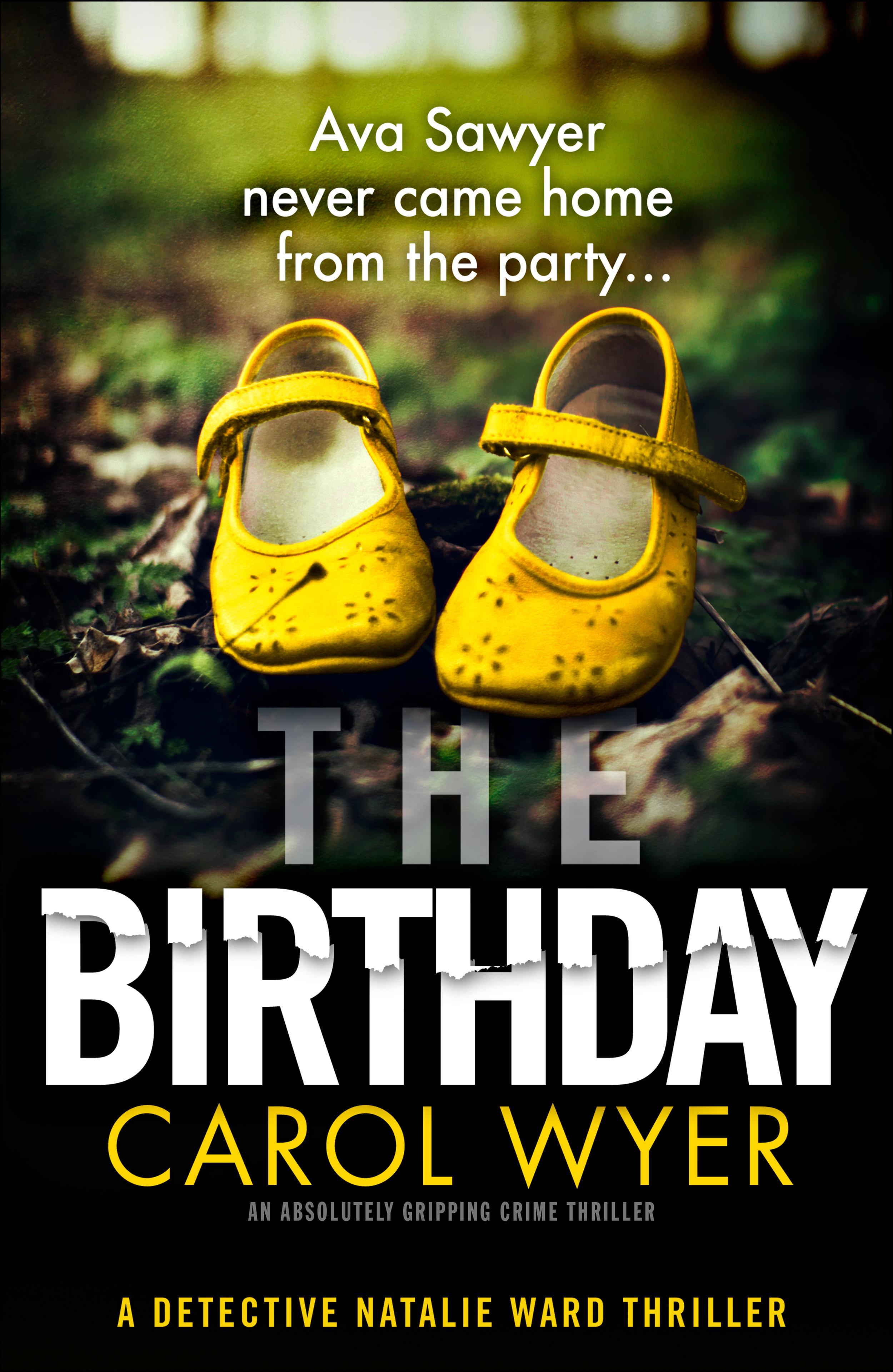 THE BIRTHDAY (Updated 19_06_18).jpg