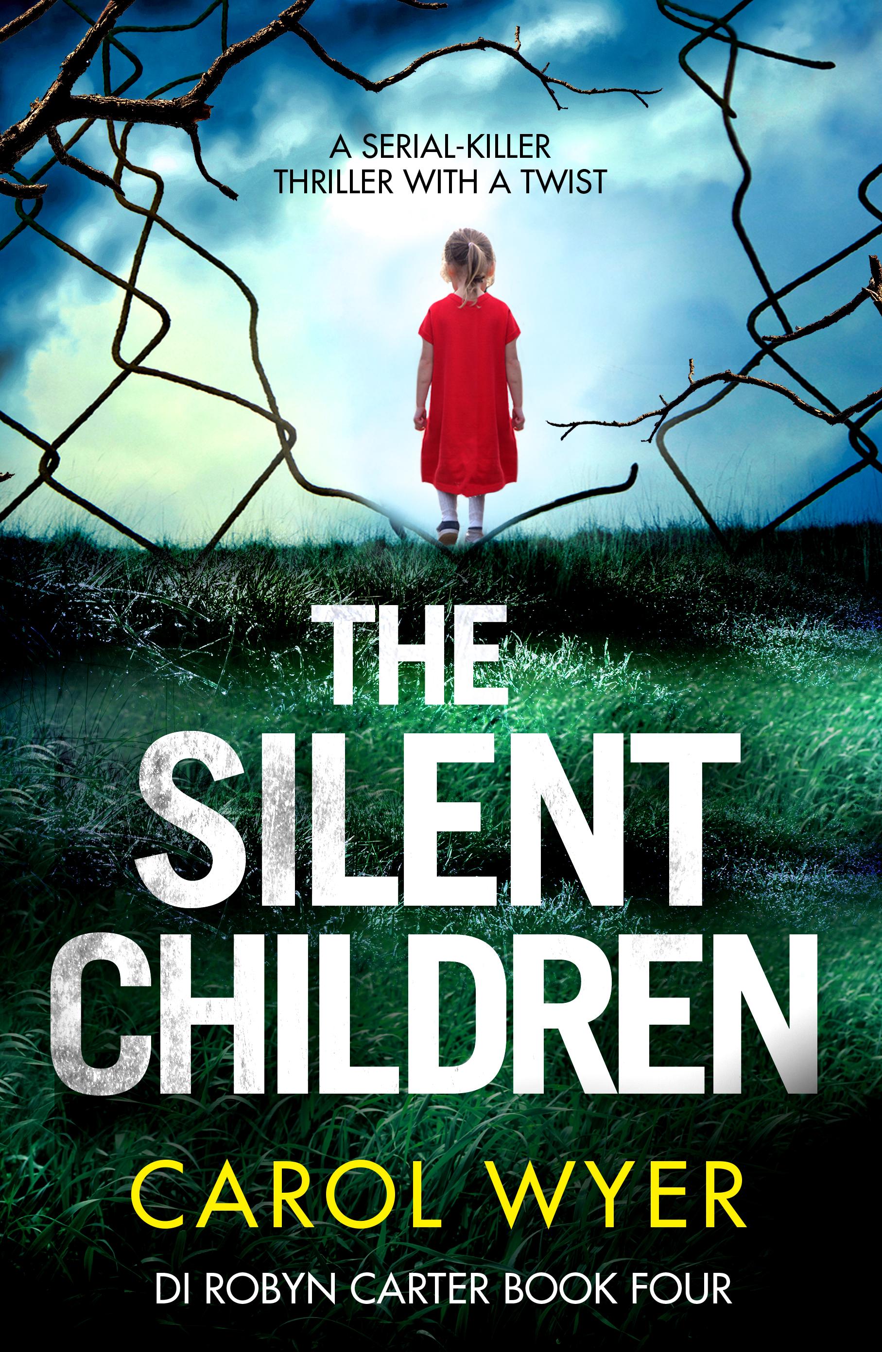 The Silent Children FINAL.jpg