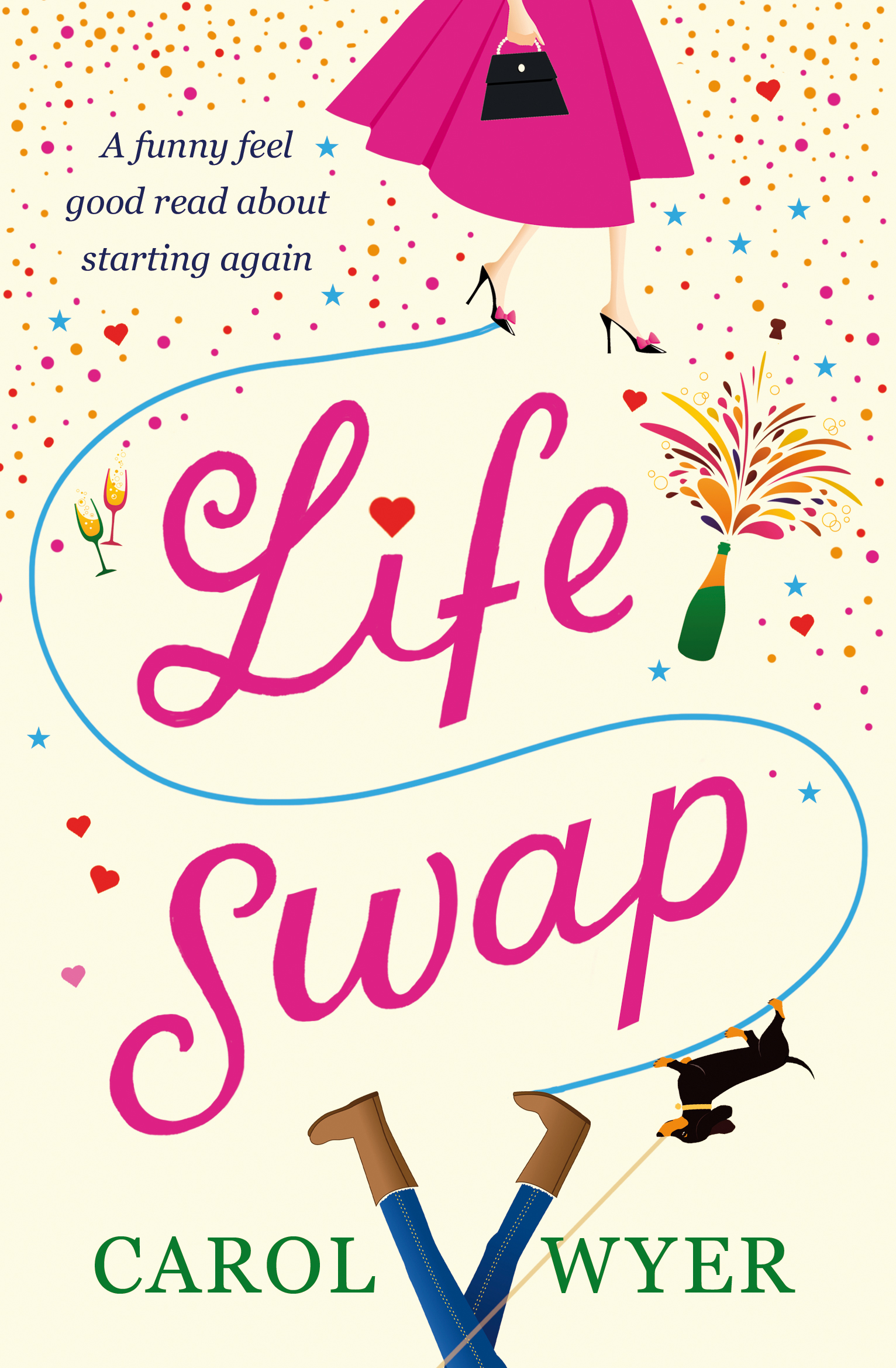 LIFE SWAP Final cover HI RES.jpg