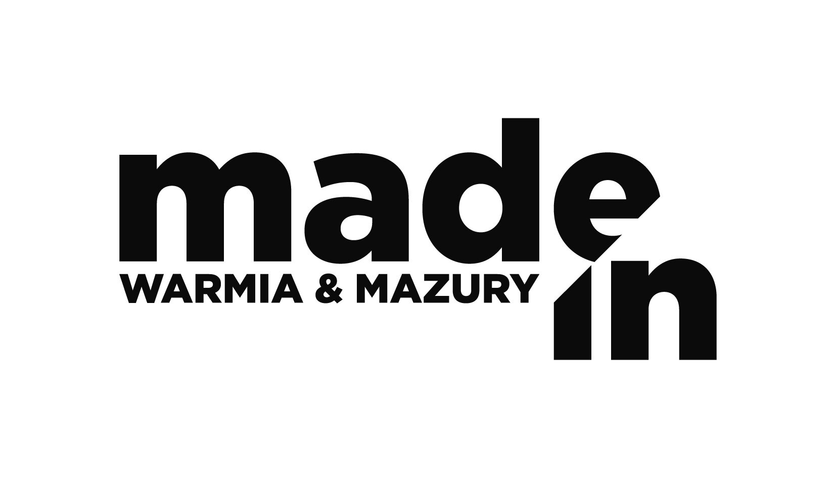 Logo-Madein-BW_jpg.jpg