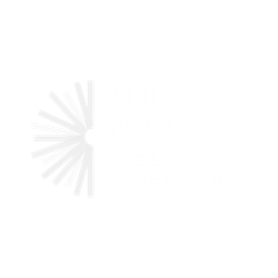 hyms-logo.png