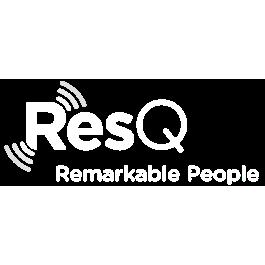 ResQLogo.png