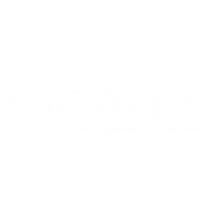 The Deep White.png