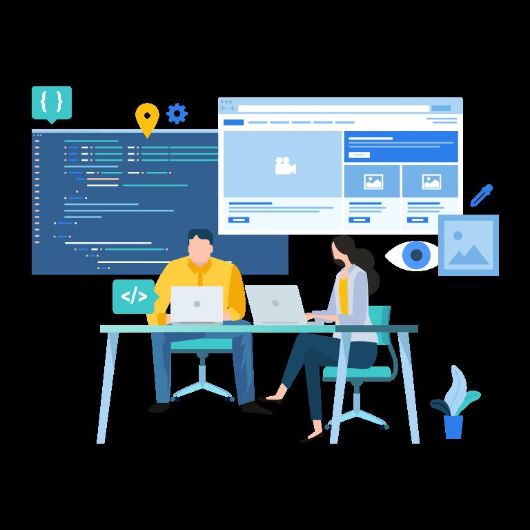 software-developmet.png