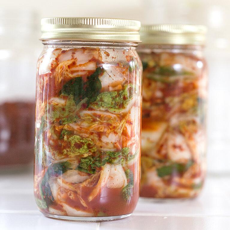 chois-napa-cabbage-kimchi-su.jpg