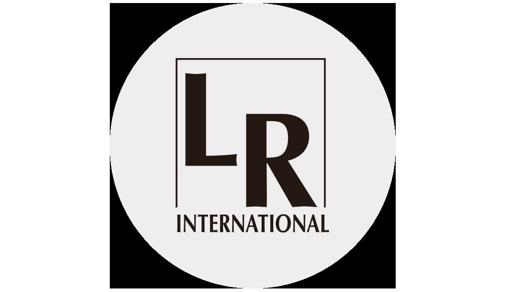 lr-international-logo-original.png