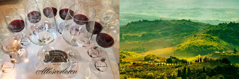 lri-viinitila-viinilasi.jpg