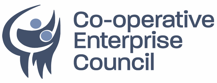 CECNB-web-logo-white (1).jpg