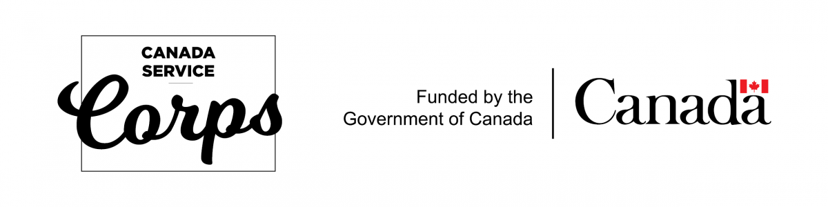 canadaservicecorps_governmentofcanada_recognition_en.png