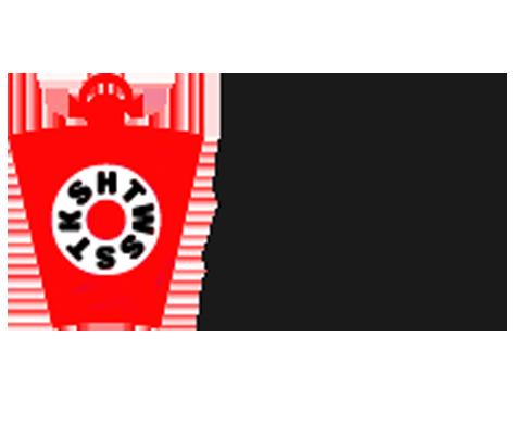 royalArch.png