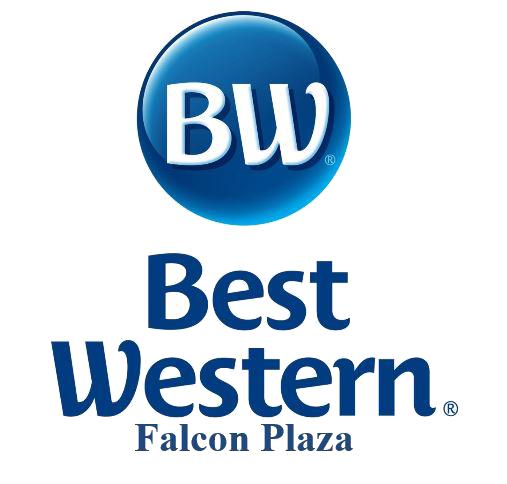 Best-Western-no-bg.png