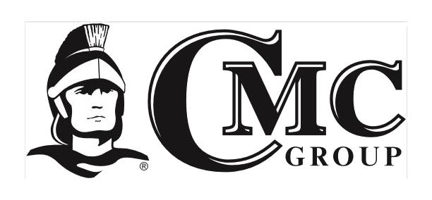 CMC-Group-no-bg.png
