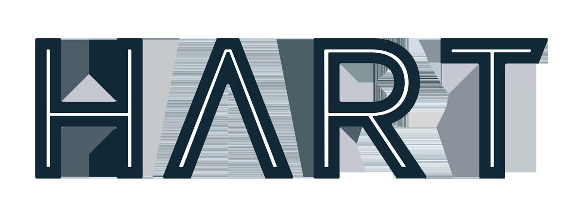 Hart-Logo-plain-inline-4C-no-bg.png