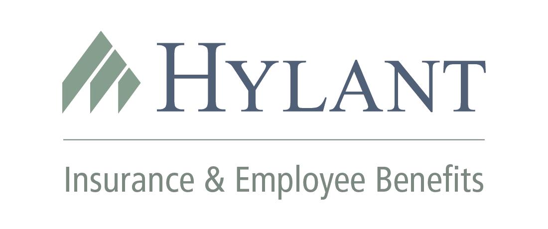 Hylant_logo_cmyk_services_v2-no-bg.png