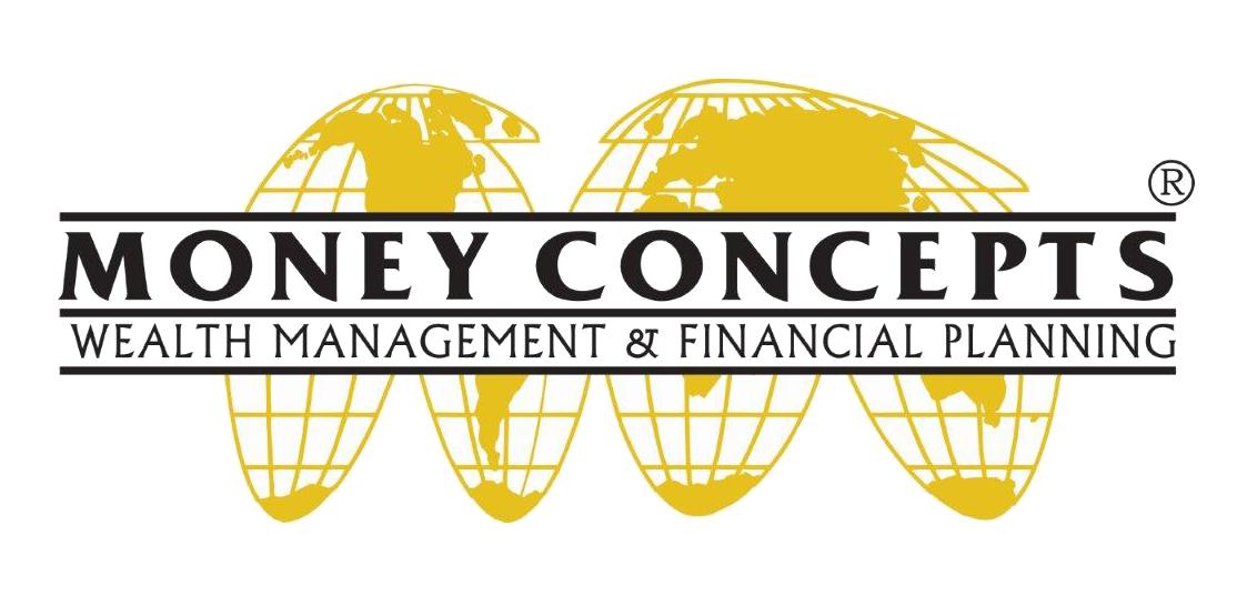 money-concepts-no-bg.png