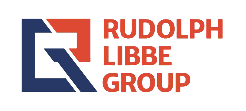 Rudolph-Libbe-Group-no-bg.png