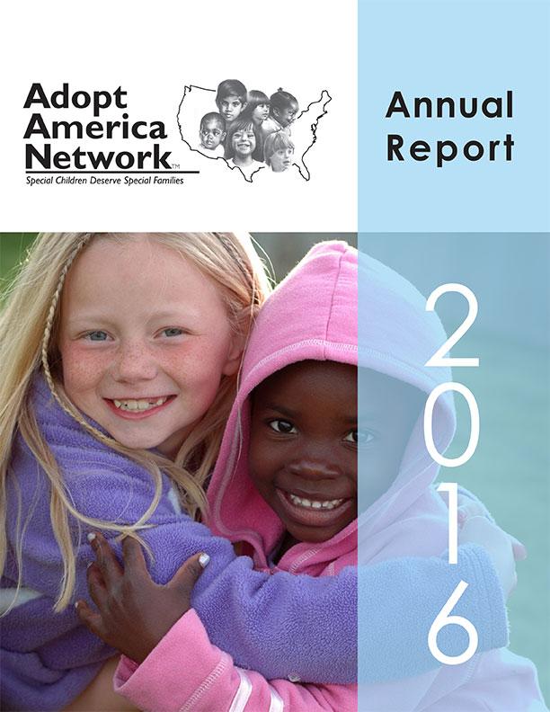 Annual-Report-2016.jpg