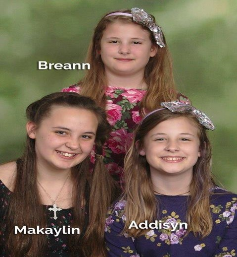 Makaylin, Addisyn, and Breann.jpg