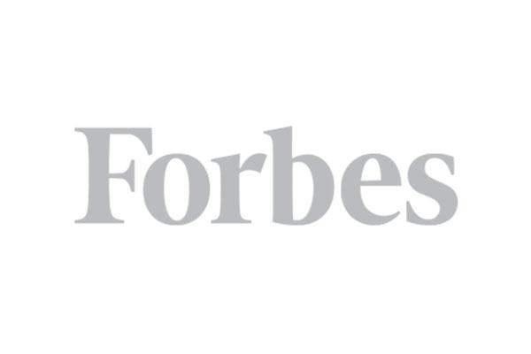 Press_Forbes.jpg