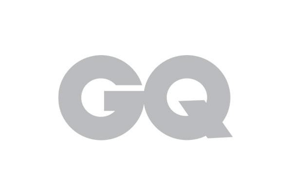 Press_GQ.jpg