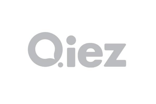 Press_Qiez.jpg